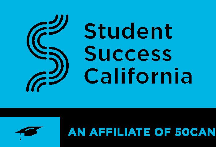 Student Success California
