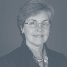 Ann Borowiec