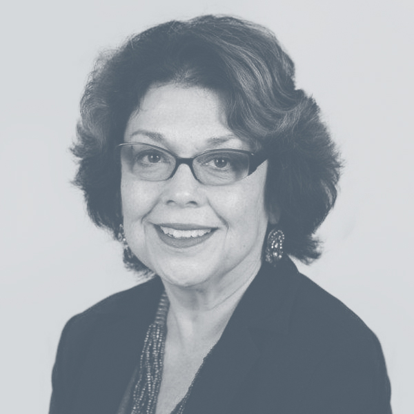 Sandy Vargas